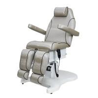 """Педикюрное кресло """"Шарм"""""""