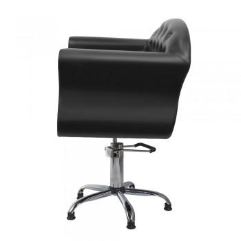 """Парикмахерское кресло """"Gambol"""""""
