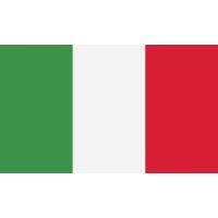 Парикмахерские зеркала Италия